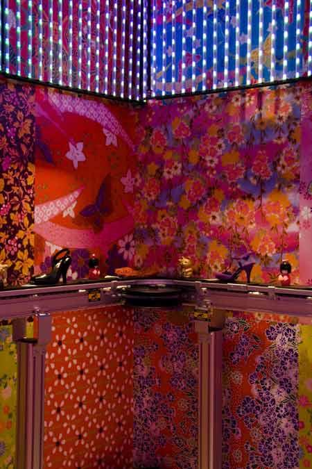 melissa-interior-by-rosenbaum-design-img_0566.jpg