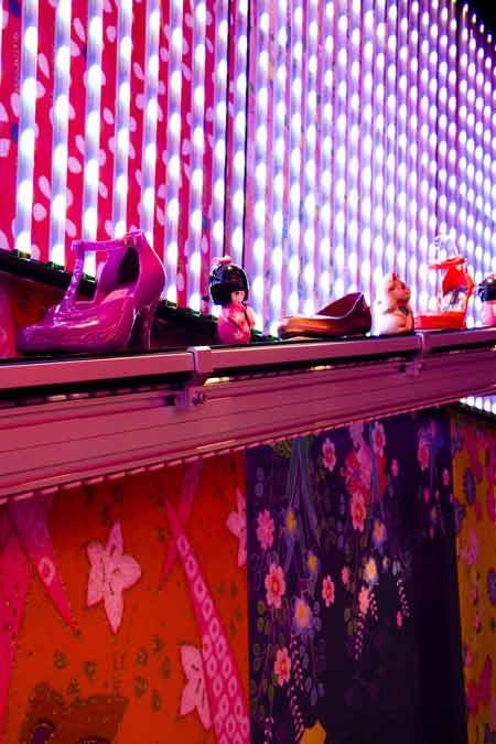 melissa-interior-by-rosenbaum-design-img_0570.jpg
