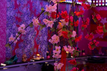 melissa-interior-by-rosenbaum-design-img_0601.jpg