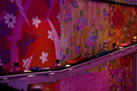 melissa-interior-by-rosenbaum-designimg_0495.jpg