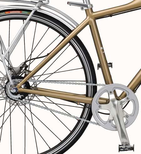 michael-young-bicyclechain.jpg