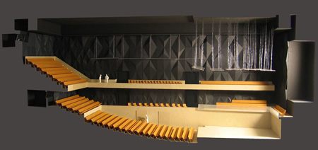 model_concerthall.jpg