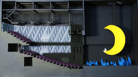 model_theatrehall.jpg