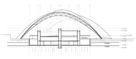 momaa-cross-section-drawing.jpg