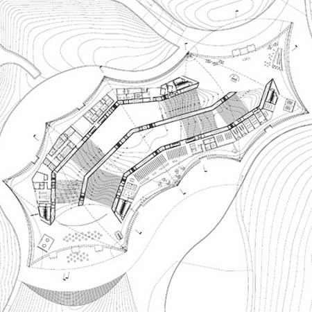 momaa-ground-floor-plan.jpg