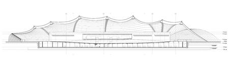 momaa-long-section.jpg
