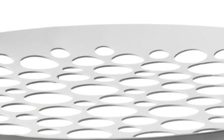 moon-demacker-moon-abstrakt-2.jpg