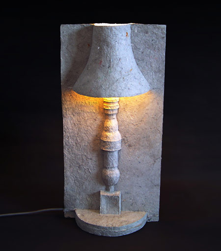 packaging-lamp-by-david-gardener-all-lit-up.jpg