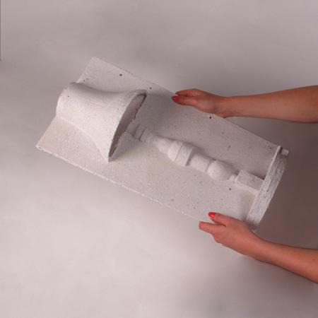 packaging-lamp-by-david-gardener-context-1.jpg