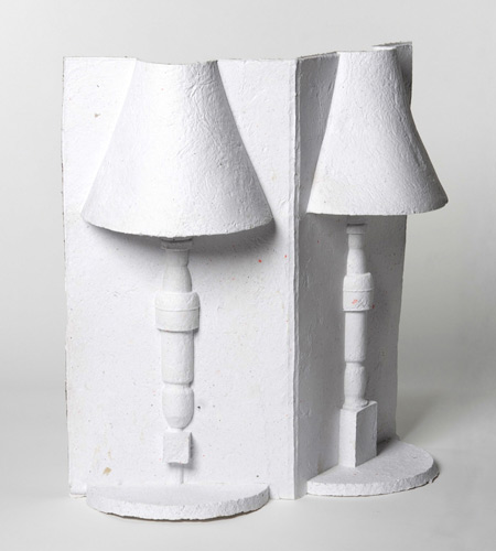 packaging-lamp-by-david-gardener-packaged_2.jpg