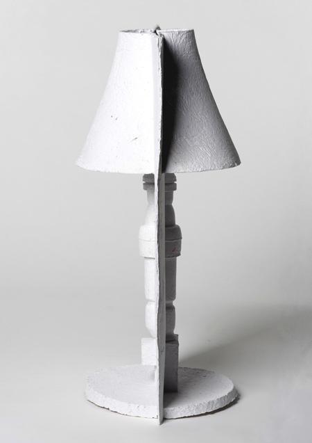 packaging-lamp-by-david-gardener-packaged_3.jpg