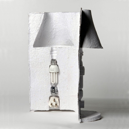 packaging-lamp-by-david-gardener-squpackaged_1.jpg