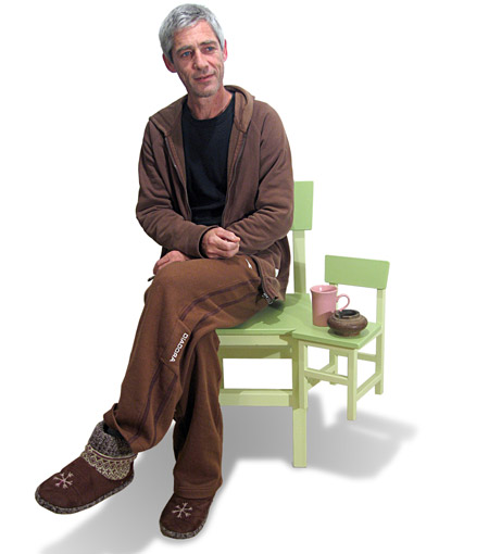 papa-chair2.jpg