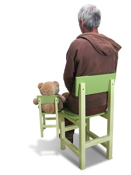 papa-chair3.jpg