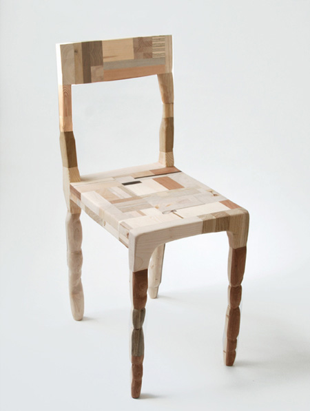 patchwork-by-amy-hunting-chair.jpg
