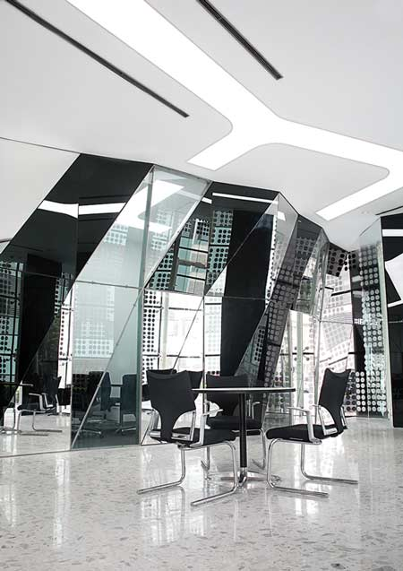 raffles-city-beijing-sales-office-by-smc-alsop-asia-img_7441.jpg