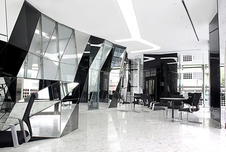 raffles-city-beijing-sales-office-by-smc-alsop-asiaimg_7417.jpg