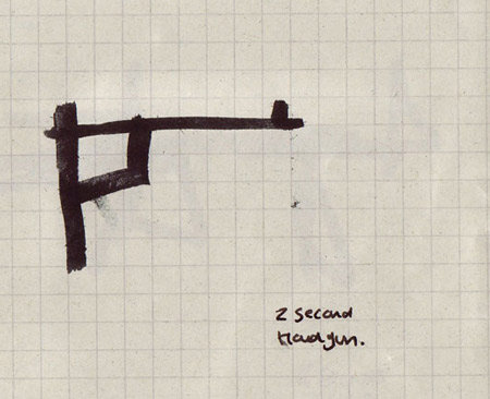 revolver-stickets-2_secondshandgun.jpg