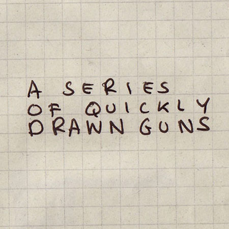 revolver-stickets-a_series_of_quicklydrawngun.jpg