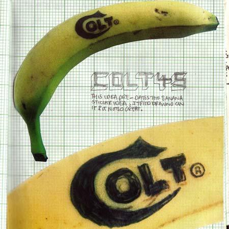 revolver-stickets-colt45.jpg