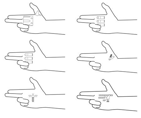 revolver-stickets-handgun_illustrations2.jpg