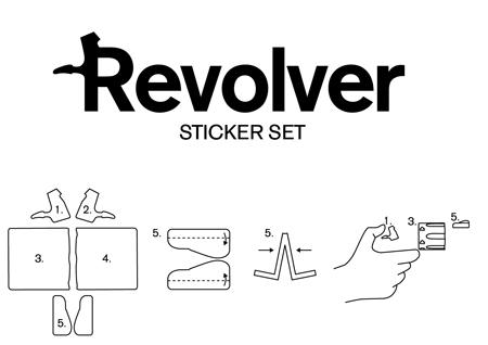 revolver_graphic_dzeen.jpg