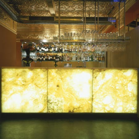 room-68-by-anarchitect-gold-bar.jpg
