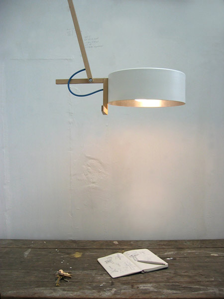 scantling-ceiling-lamp-6-s.jpg