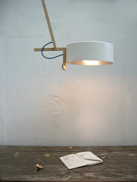 scantling-ceiling-lamp-6-s.jpg