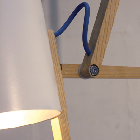 scantling-lamp-floor-6-s.jpg