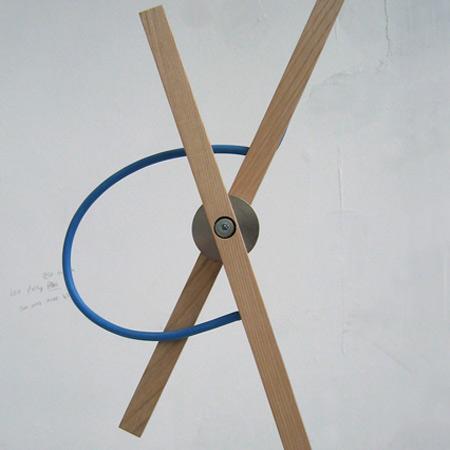 squscantling-ceiling-lamp-2.jpg
