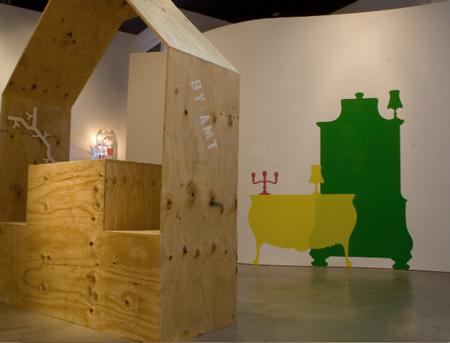 studio-jan-habraken-and-byamt-at-the-peel-gallery-blik_house_webb.jpg