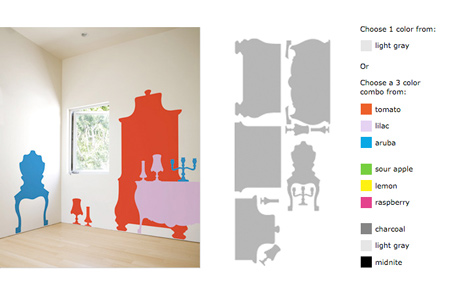 studio-jan-habraken-and-byamt-at-the-peel-gallery-classicalmusthaves_pic.jpg