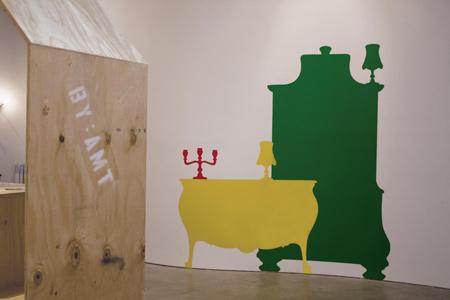 studio-jan-habraken-and-byamt-at-the-peel-gallery-closeup_bliksticker_p.jpg