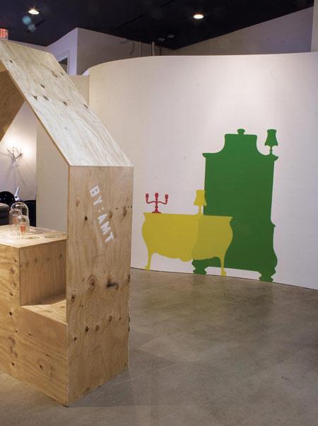 studio-jan-habraken-and-byamt-at-the-peel-gallery-wall_bliksticker_p.jpg