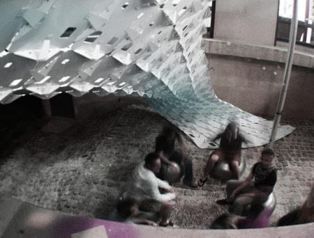 tesselion-by-skylar-tibbets-d_-060-copy.jpg