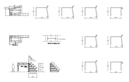 toy-factory-loft-by-zellnerplus-zellnerplus_tf_drawing3.jpg