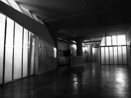 toy-factory-loft-by-zellnerplus-zellnerplus_tf_image1.jpg