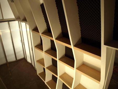 toy-factory-loft-by-zellnerplus-zellnerplus_tf_image3.jpg