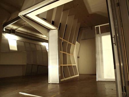 toy-factory-loft-by-zellnerplus-zellnerplus_tf_image4.jpg