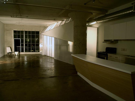 toy-factory-loft-by-zellnerplus-zellnerplus_tf_image6.jpg
