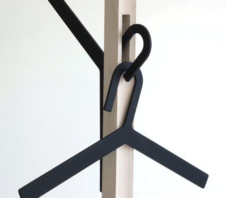 work-by-takashi-sato-hanger5.jpg