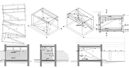 yehiam-memorial-drawings-1.jpg