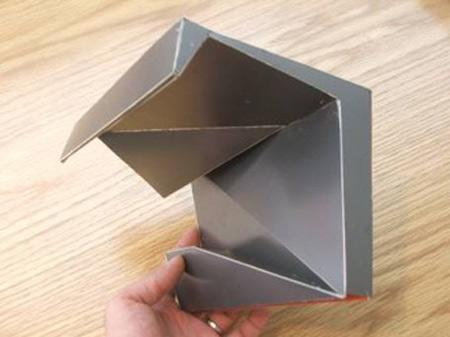 yehiam-memorial-model-1.jpg