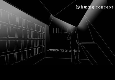 yehiam-memorial-slide6.jpg