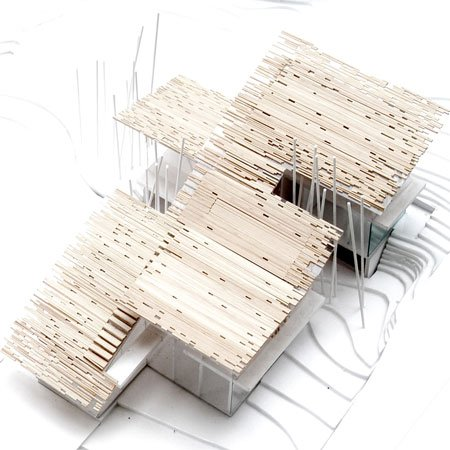 01kengokuma01model.jpg