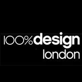 100-percent-design