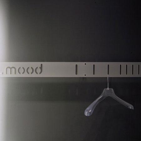 2-mood-shop7.jpg