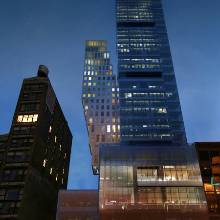 23east22nd-street_23rd-street-madison-night_finalsq.jpg