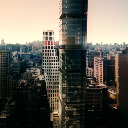 23east22nd-street_day-hero-shot-from-north_finalsq.jpg